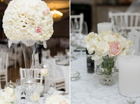 Pta Country Club Wedding - Jack and Jane Photography - Marco & Lucia_0002