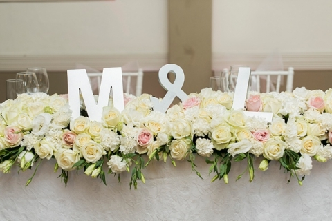 Pta Country Club Wedding - Jack and Jane Photography - Marco & Lucia_0003