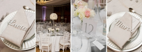 Pta Country Club Wedding - Jack and Jane Photography - Marco & Lucia_0004