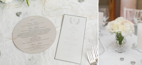 Pta Country Club Wedding - Jack and Jane Photography - Marco & Lucia_0005