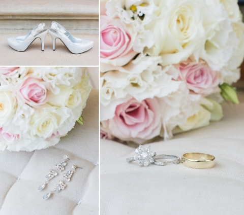 Pta Country Club Wedding - Jack and Jane Photography - Marco & Lucia_0008
