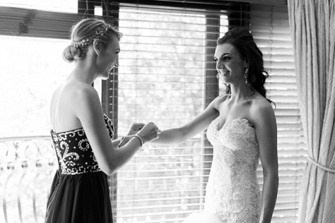 Pta Country Club Wedding - Jack and Jane Photography - Marco & Lucia_0012