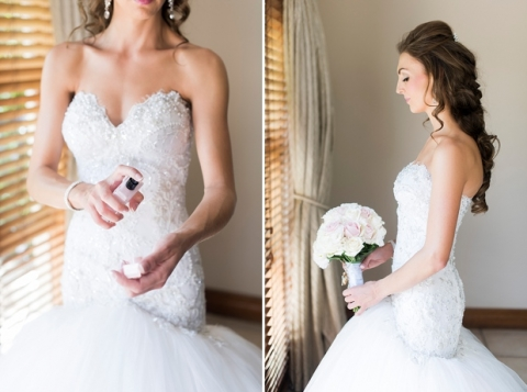 Pta Country Club Wedding - Jack and Jane Photography - Marco & Lucia_0013