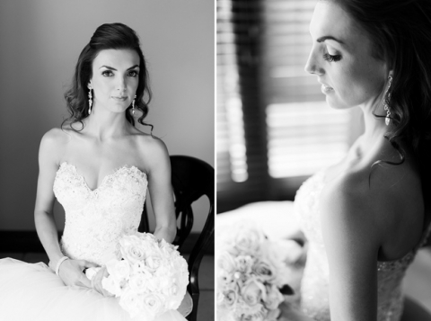 Pta Country Club Wedding - Jack and Jane Photography - Marco & Lucia_0014