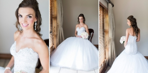 Pta Country Club Wedding - Jack and Jane Photography - Marco & Lucia_0015