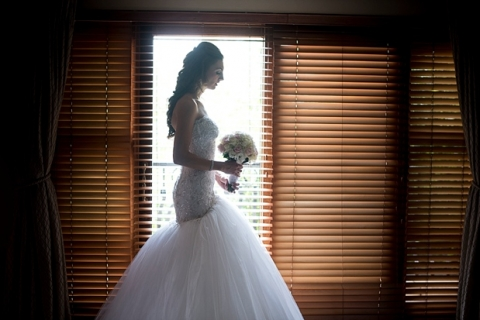 Pta Country Club Wedding - Jack and Jane Photography - Marco & Lucia_0016