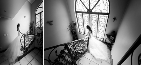 Pta Country Club Wedding - Jack and Jane Photography - Marco & Lucia_0017