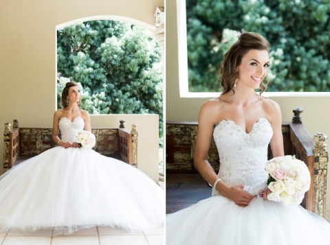 Pta Country Club Wedding - Jack and Jane Photography - Marco & Lucia_0018