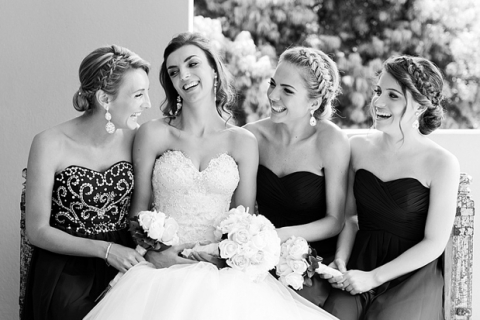 Pta Country Club Wedding - Jack and Jane Photography - Marco & Lucia_0020