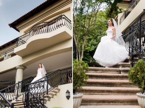 Pta Country Club Wedding - Jack and Jane Photography - Marco & Lucia_0023