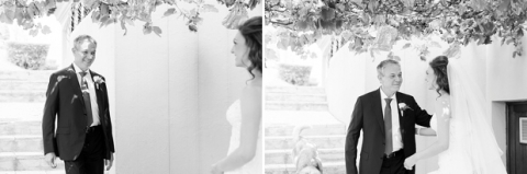 Pta Country Club Wedding - Jack and Jane Photography - Marco & Lucia_0024