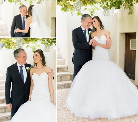Pta Country Club Wedding - Jack and Jane Photography - Marco & Lucia_0025