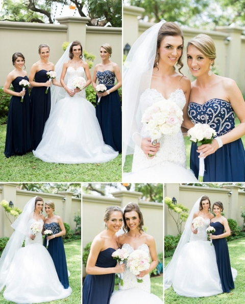 Pta Country Club Wedding - Jack and Jane Photography - Marco & Lucia_0026