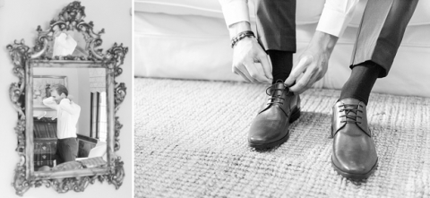 Pta Country Club Wedding - Jack and Jane Photography - Marco & Lucia_0031