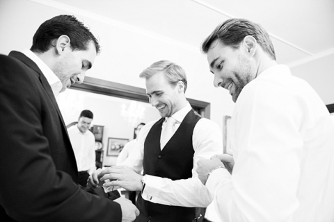 Pta Country Club Wedding - Jack and Jane Photography - Marco & Lucia_0038