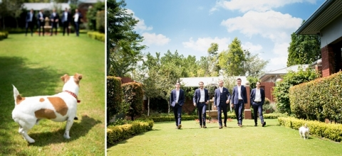 Pta Country Club Wedding - Jack and Jane Photography - Marco & Lucia_0041