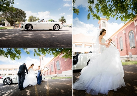 Pta Country Club Wedding - Jack and Jane Photography - Marco & Lucia_0053