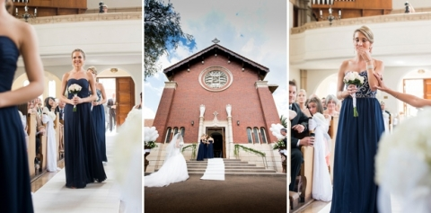 Pta Country Club Wedding - Jack and Jane Photography - Marco & Lucia_0057