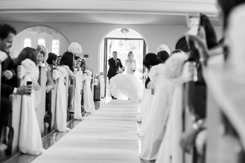 Pta Country Club Wedding - Jack and Jane Photography - Marco & Lucia_0058