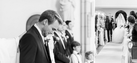 Pta Country Club Wedding - Jack and Jane Photography - Marco & Lucia_0060