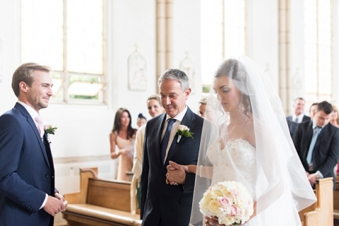 Pta Country Club Wedding - Jack and Jane Photography - Marco & Lucia_0062