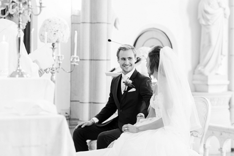 Pta Country Club Wedding - Jack and Jane Photography - Marco & Lucia_0065