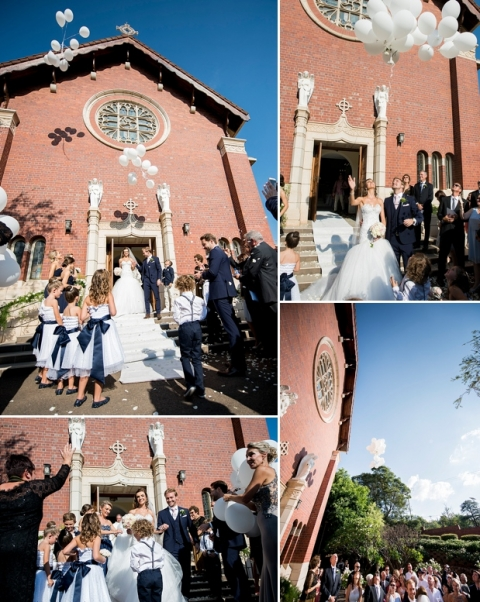 Pta Country Club Wedding - Jack and Jane Photography - Marco & Lucia_0078
