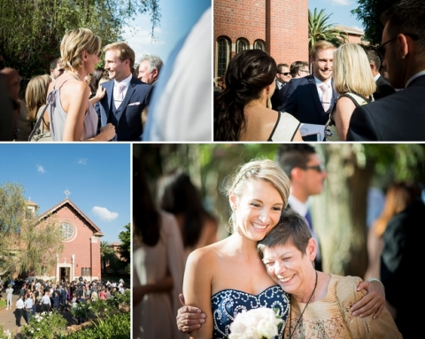Pta Country Club Wedding - Jack and Jane Photography - Marco & Lucia_0079