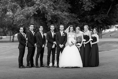 Pta Country Club Wedding - Jack and Jane Photography - Marco & Lucia_0083
