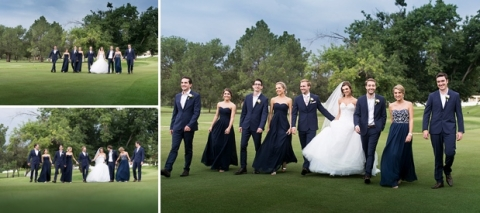 Pta Country Club Wedding - Jack and Jane Photography - Marco & Lucia_0084