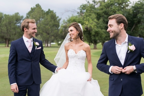 Pta Country Club Wedding - Jack and Jane Photography - Marco & Lucia_0085