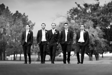 Pta Country Club Wedding - Jack and Jane Photography - Marco & Lucia_0087
