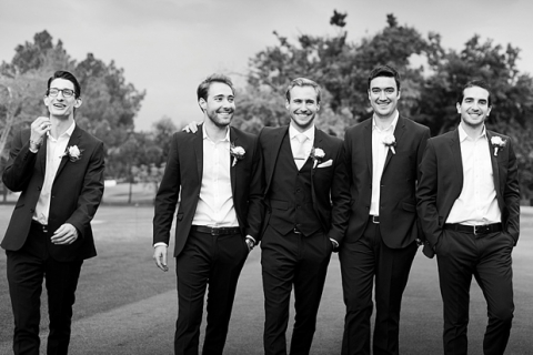Pta Country Club Wedding - Jack and Jane Photography - Marco & Lucia_0089