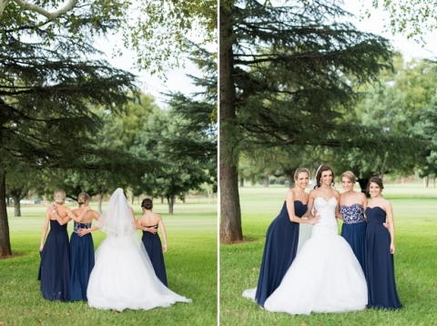 Pta Country Club Wedding - Jack and Jane Photography - Marco & Lucia_0090