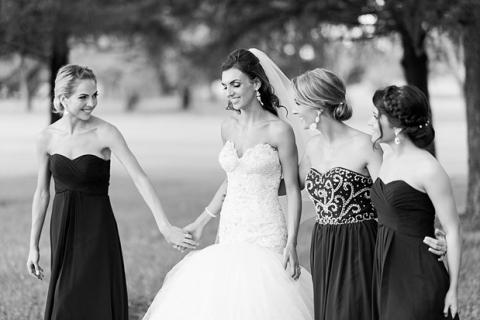 Pta Country Club Wedding - Jack and Jane Photography - Marco & Lucia_0091