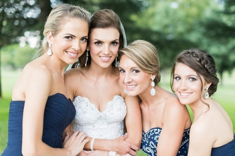 Pta Country Club Wedding - Jack and Jane Photography - Marco & Lucia_0092