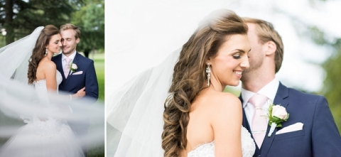 Pta Country Club Wedding - Jack and Jane Photography - Marco & Lucia_0093