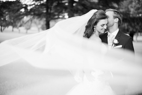 Pta Country Club Wedding - Jack and Jane Photography - Marco & Lucia_0094