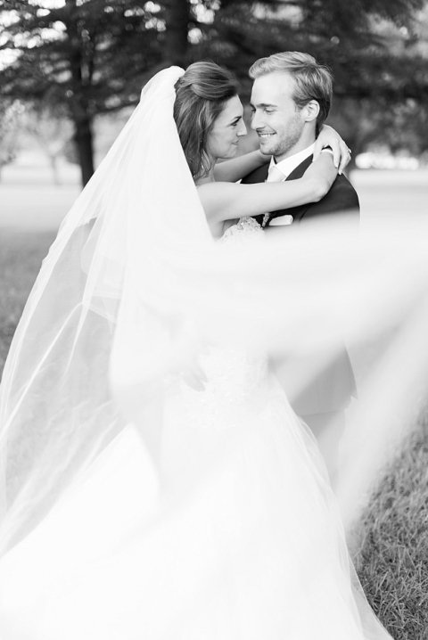Pta Country Club Wedding - Jack and Jane Photography - Marco & Lucia_0096