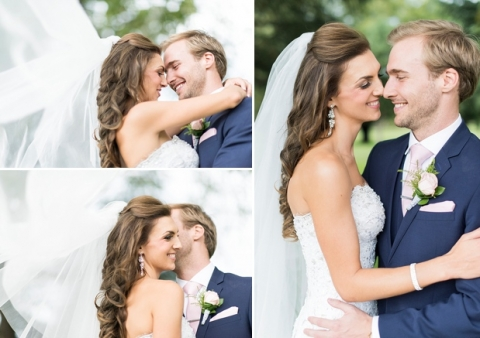 Pta Country Club Wedding - Jack and Jane Photography - Marco & Lucia_0097