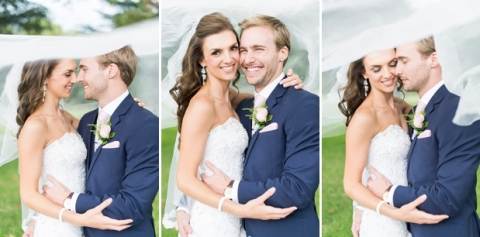 Pta Country Club Wedding - Jack and Jane Photography - Marco & Lucia_0099