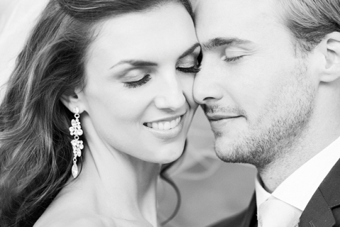 Pta Country Club Wedding - Jack and Jane Photography - Marco & Lucia_0100