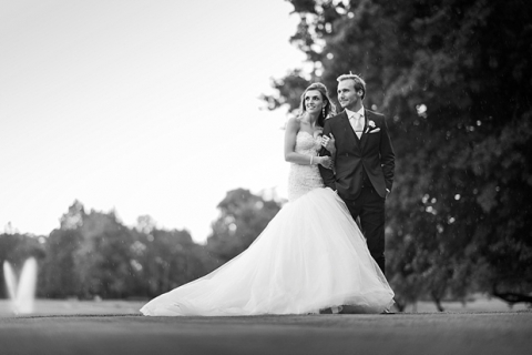 Pta Country Club Wedding - Jack and Jane Photography - Marco & Lucia_0101