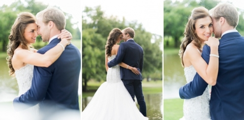Pta Country Club Wedding - Jack and Jane Photography - Marco & Lucia_0102