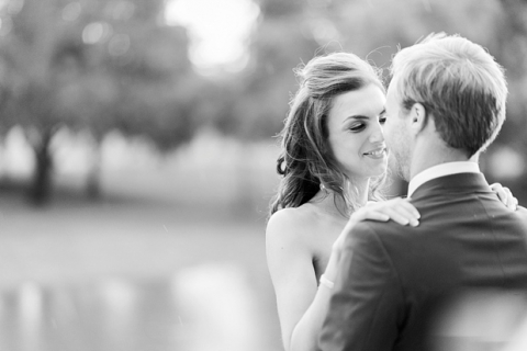 Pta Country Club Wedding - Jack and Jane Photography - Marco & Lucia_0103