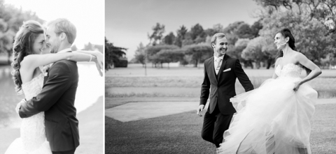 Pta Country Club Wedding - Jack and Jane Photography - Marco & Lucia_0104