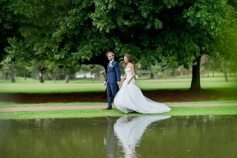 Pta Country Club Wedding - Jack and Jane Photography - Marco & Lucia_0106