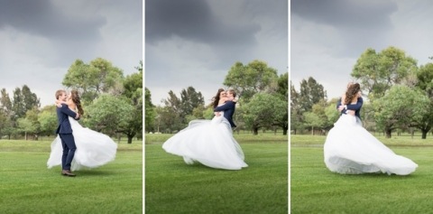 Pta Country Club Wedding - Jack and Jane Photography - Marco & Lucia_0107