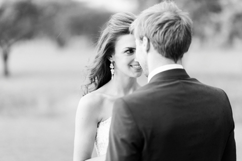 Pta Country Club Wedding - Jack and Jane Photography - Marco & Lucia_0108