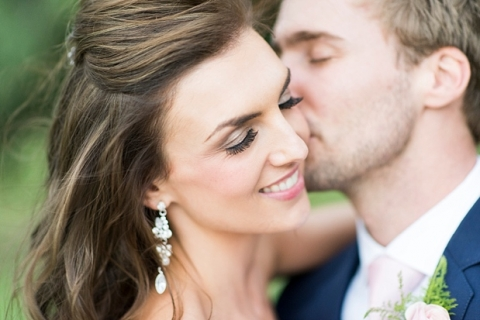 Pta Country Club Wedding - Jack and Jane Photography - Marco & Lucia_0109